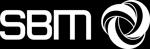 SBM Logo
